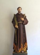 San Nicolás Tavelic