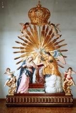 Beata Vergine