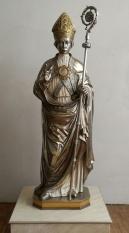 St. Emidio