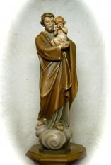 Saint Joseph