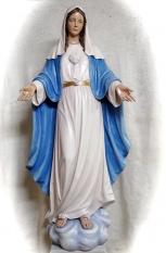 Madonna de Zaro