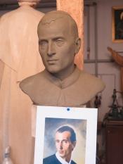 Beato Gennaro Maria Sarnelli