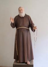 Padre Pancrazio