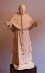 San Paolo VI ( Giovanni Battista Montini)