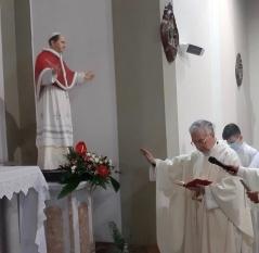 San Pablo VI (Giovanni Battista Montini)